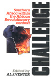 Challenge: Southern Africa within the African Revolutionary context